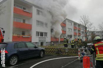 b2 - Mittelbrand